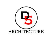 D5 Architecture logo